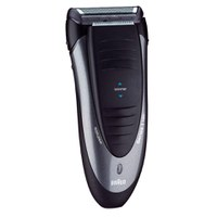 Braun 190S-1 Shaver