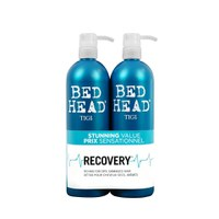 TIGI Bed Head Recovery Tween - Worth £47.00