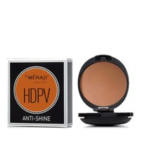 Menaji HDPV Anti-Shine Tan Set