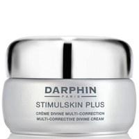 Darphin Stimulskin Plus Multi-Corrective Divine Cream - Reichhaltig