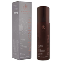 Vita Liberata Phenomenal 2-3 Week Tan Lotion - Dark
