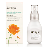 Sérum reparador antirrojeces Jurlique Calendule (30ml)