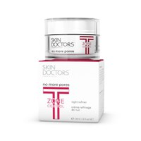 Skin Doctors T-Zone Control No More Pores (30ml)