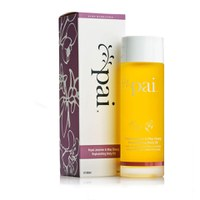 Pai Jasmine and May Chang Deep Conditioning Body Oil (100ml)