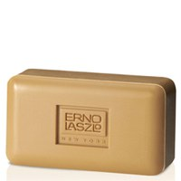 Erno Laszlo Phelityl Cleansing Bar for Extremely Dry/Dry Skin (5oz)
