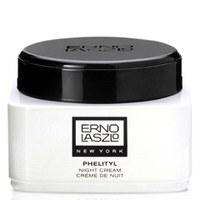 Erno Laszlo PhelitylNight Cream(1,7 oz / 50 ml)