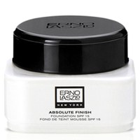 Erno Laszlo Absolute Finish Foundation SPF15 - Bisque (0.5oz)