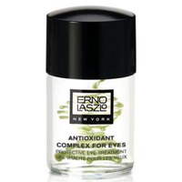 Erno Laszlo Antioxidant Complex for Eyes (0,5 oz / 15 ml)