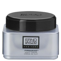 Erno Laszlo Firmarine Night Cream (1.7oz)