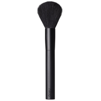 NARS Cosmetics Powder Brush