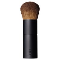 NARS Cosmetics Bronzing Powder Brush