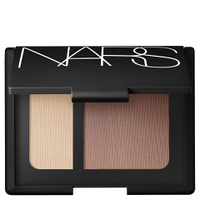 NARS Cosmetics Contour Blush - Olympia