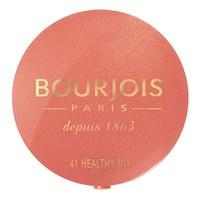 Bourjois Round Pot Blush