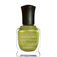 Deborah Lippmann Weird Science (Limited Edition) (15ml)
