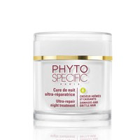 Phytospecific Ultra-Repair Night Treatment Pot soin de nuit réparateur