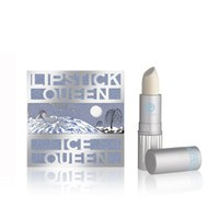 Lipstick Queen - Ice Queen