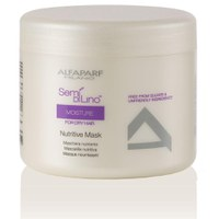 Alfaparf Semi Di Lino Moisture Nutritive Mask (500ml)