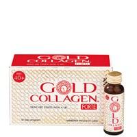 Gold Collagen Forte collagène (10X50ml)
