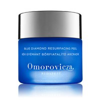 Omorovicza Blue Diamond Gesichtspeeling (50ml)