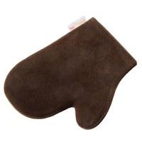 TanOrganic Luxury Application Glove