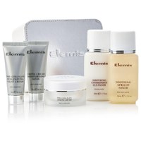 Elemis Soothing Delights Exclusive Gift (Worth: £73.70)