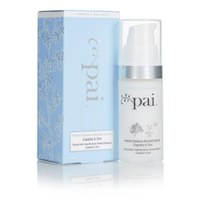Pai Perfect Balance sérum anti-imperfections avec le copaïba et le zinc