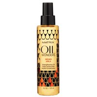 Matrix Oil Wonders Indian Amla Huile Renforçante (125ml)