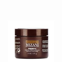 Mizani Fiberfyl Essential Strengthening Fix