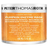 Peter Thomas Roth Pumpkin Enzymmaske