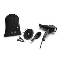 Coffret ghd air® kit de séchage AVEC PRISE EUROPÉENNE