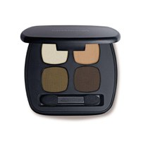 Fard à paupières BAREMINERALS READY EYESHADOW 4.0 – THE DESIGNER LABEL