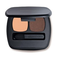 bareMinerals Ready Eyeshadow 2.0 - The Guilty Pleasure