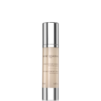 Anne Semonin Extreme Comfort Cream 50ml