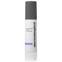 Sérum Concentrado Dermalogica UltraCalming™