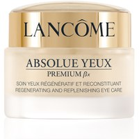 Lancôme Absolue Yeux Premium BX Eye Cream 20ml
