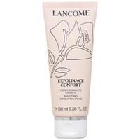Lancôme Confort Exfoliance Peelingcreme 100ml