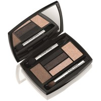 Lancôme Hypnôse Star Eyes Eye Shadow Palette ST1 Brun Adoré 2.5g