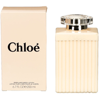Chloé Signature Body Lotion (200ml)