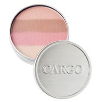 Cargo Cosmetics Beach Blush - 06 Sunset