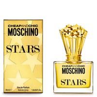 Moschino Stars Eau de Parfum 30 ml