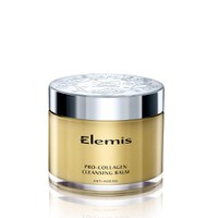 Elemis Pro-Collagen Cleansing Balm Supersize 200g (Worth £79.00)