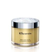Elemis Pro-Collagen Cleansing Balm Supersize 200g (Worth £79.00)