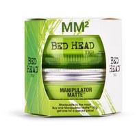 TIGI Bed Head Manipulator Matte Duo