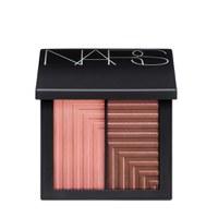 NARS Cosmetics Fervor Dual Intensity Blush