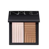 NARS Cosmetics Craving Dual Intensity Blush