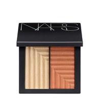 NARS Cosmetics Frenzy Dual Intensity Blush
