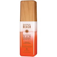 Alterna Bamboo Beach Summer Sun Recovery Spray