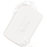 Avène Cold Cream Ultra Rich Cleansing Bar