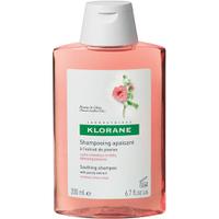 KLORANE Peony Shampoo (200ml)