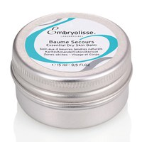 Embryolisse Essential Dry Skin Balm (15ml)